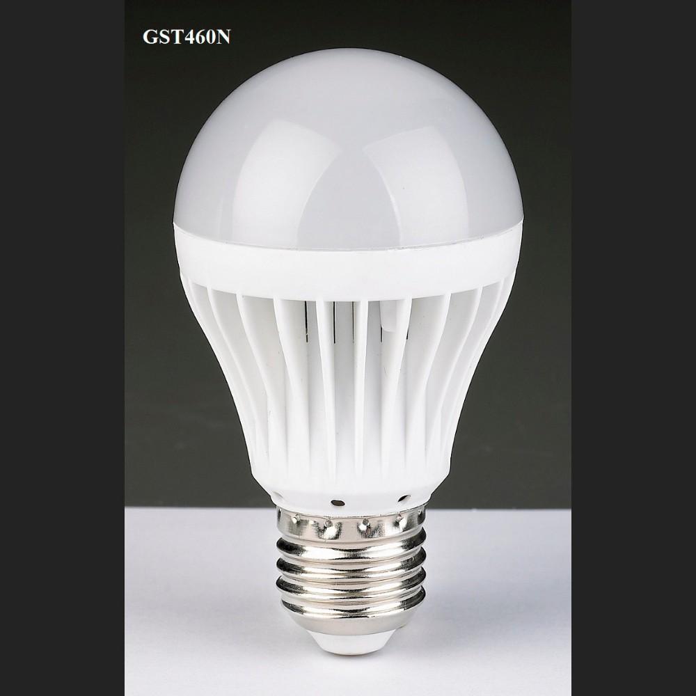 New Ceiling Bulb Led Microwave E27 Day Night Light Sensor Led ...