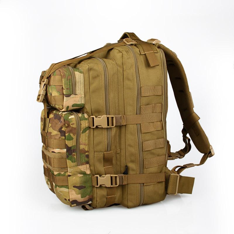 Рюкзаки спецназа купить чемоданы пластиковые купить украина