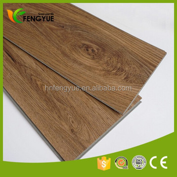 2mm Thick Laminate Pvc Vinyl Flooring With Good Price In Italy Buy