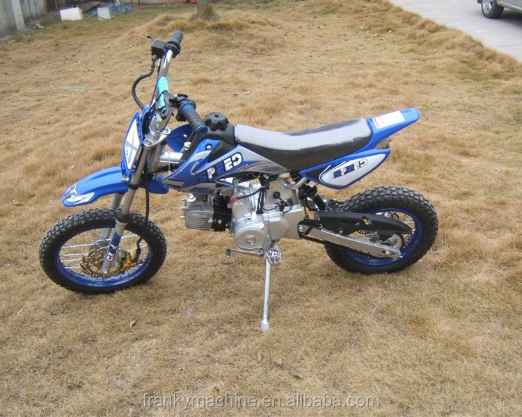 import china products 100cc gas dirt bike buy 100cc gas. Black Bedroom Furniture Sets. Home Design Ideas