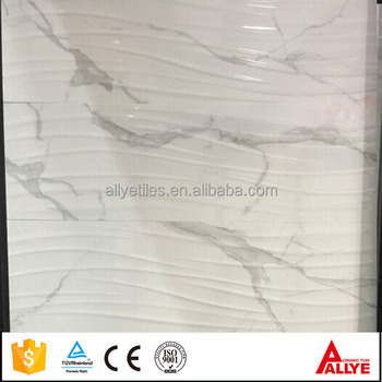 China Latest Design Kajaria Kitchen Wall Tiles 3060 3090 Wall Ceramic Tiles Wholesaler Buy Dinding Ubin Keramik Ubin Dinding 30x60 Kajaria Ubin Dinding Dapur Product On Alibaba Com