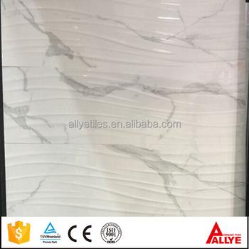 China Latest Design Kajaria Kitchen Wall Tiles 3060 3090 Wall