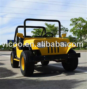 Car 300cc Car 300cc Suppliers And Manufacturers At Alibaba Com