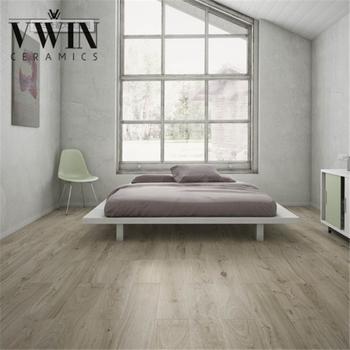 Ironwood Wooden Flooring Marley Self Adhesive Vinyl Floor Tiles