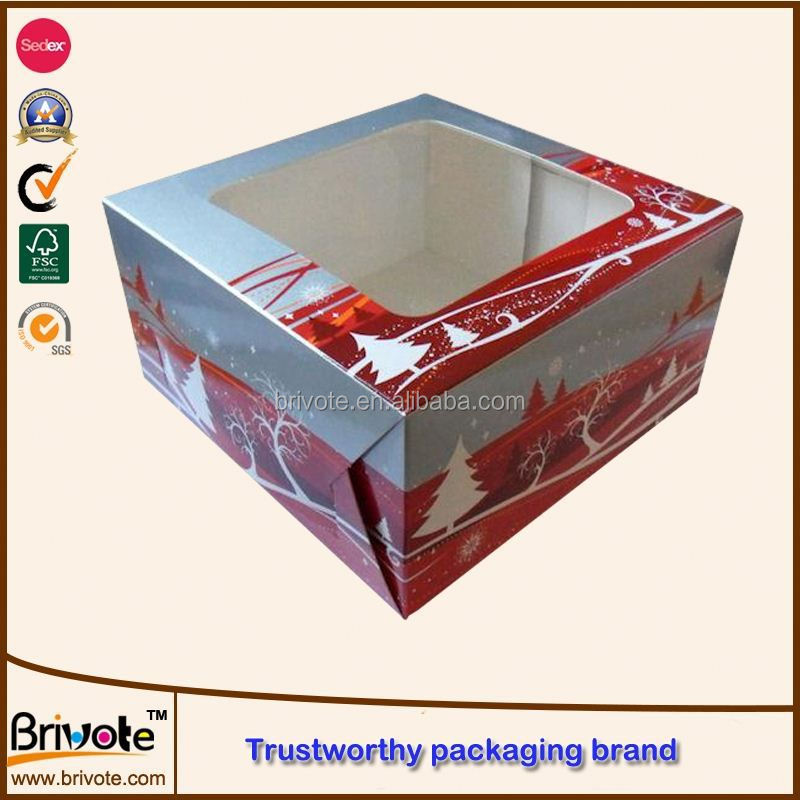 sushi take away food box/noodle box/take away sushi bento paper boxes