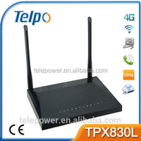 Telepower TPX830L 3G Router SIM Access Point