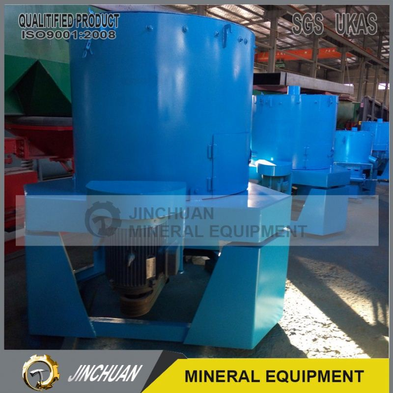 alluvial gold mining processing machine-gold rougher jig machine