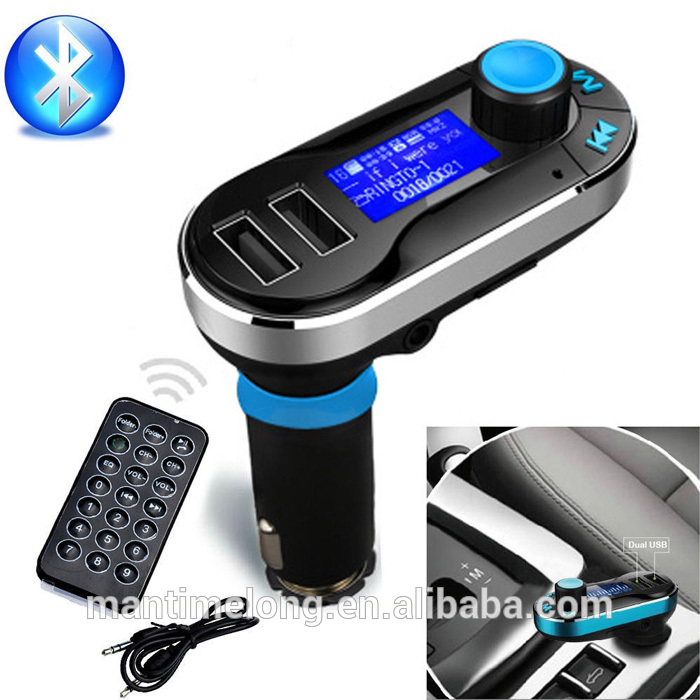 Best Iphone Car Radio Transmitter