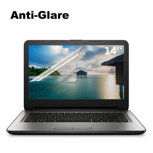 14 inch Anti Glare Notebook Computer Screen Guard Protector for Sony/HP/DELL/Asus/Acer/Samsung/Lenovo/Toshiba, Display 16:9