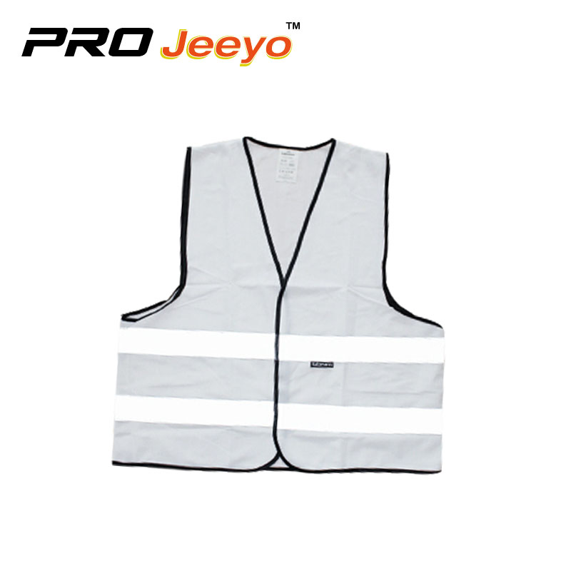 High Quality China Suppliers Safety Flashing Safety Vest