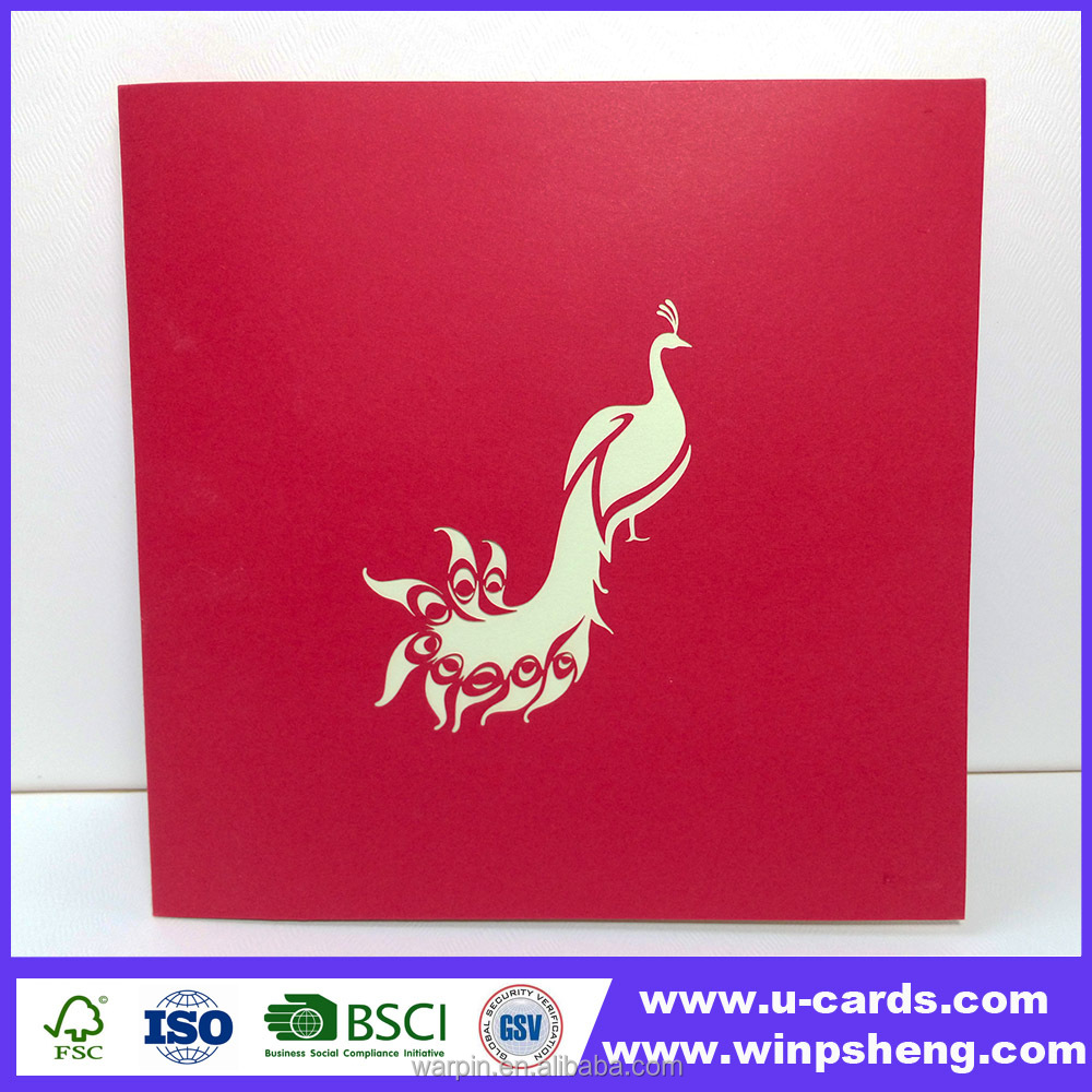 3d Holiday Greeting Cards 3d Holiday Greeting Cards Suppliers And