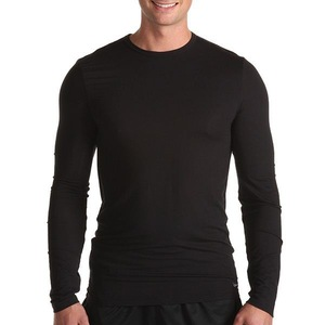 custom made screen print cotton t shirt