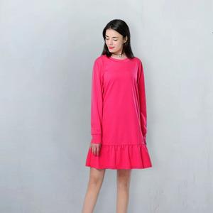 76c24c421e Teen Girl Short Dress