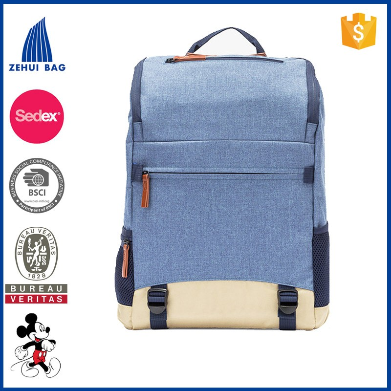 Fashion Leisure Backpack Bag Women professional Multifunction Camera Bag Backpack Travel Outdoor Tablet Laptop Bag