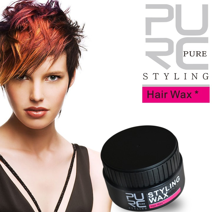 Mens Hair Styling Products Supplier Highest Hair Gel And Hair Wax