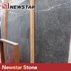 Colour olive grey marble decorative stone