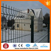 Hebei cheap metal wire mesh fence for high-rise residential