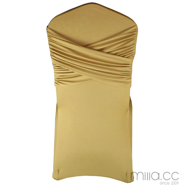 gold chair cover.png