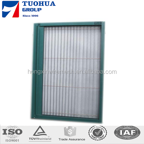Retractable Insect Screens Roller Mesh Screen Buy
