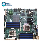 Cheap Price Server Systemboard Xeon Motherboard X8DT6-F