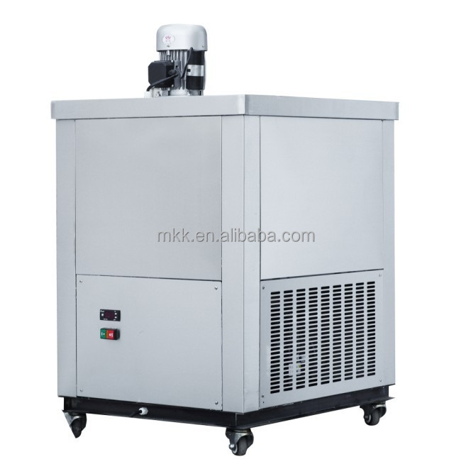commercial ice lolly /popsicle machine