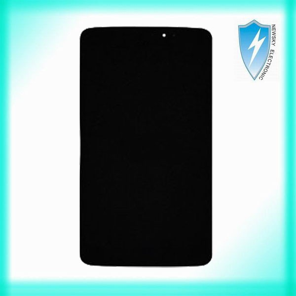 Replacement LCD Screen for LG G Pad 8.3 V500