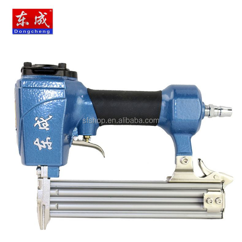 nail gun lowes nail gun lowes suppliers and manufacturers at alibabacom