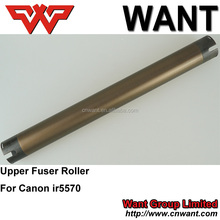 IR5570/IR6570 Long life Upper Fuser Roller For Canon Printer