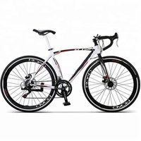 Import Alloy Frame Tube 14 Speed Wholesaling Prices Racing Bike