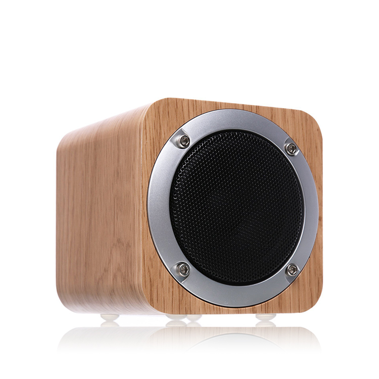 Hifi Bluetooth Horn Speaker Wholesale, Horn Speaker