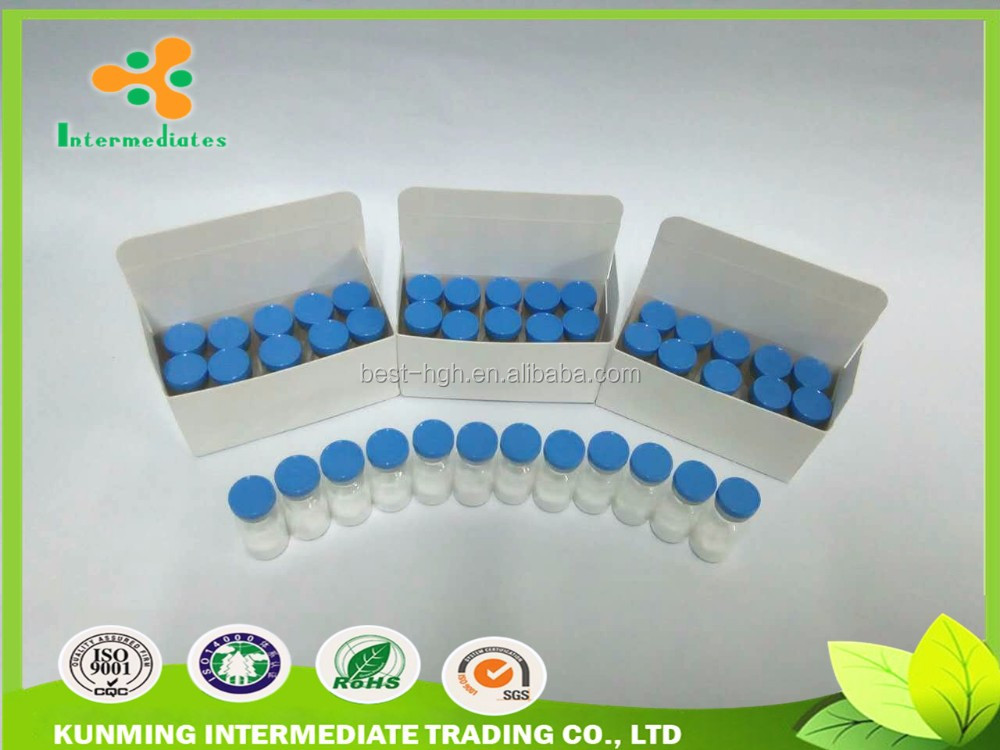 Exported to Worldwide BPC157 with high quality for anti aging With Bottom Price