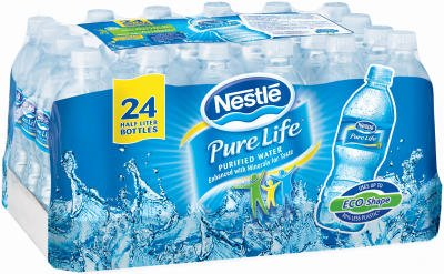 Cheap Nestle Life Water, find Nestle Life Water deals on line at