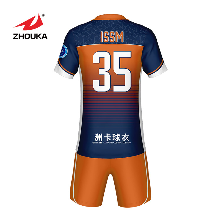 42ffcb19c35 China Sell Authentic Jersey