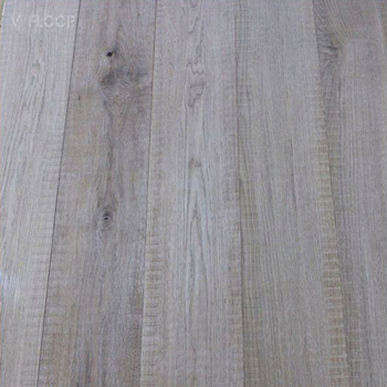 Fine Sawn Floor White Oak Engineered Distressed Wood Flooring Buy