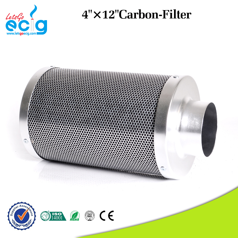 Round Activated Carbon Filter Round Activated Carbon Filter Suppliers and Manufacturers at Alibaba.com  sc 1 st  Alibaba & Round Activated Carbon Filter Round Activated Carbon Filter ...