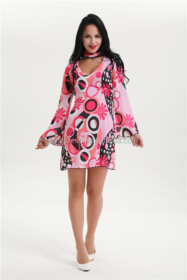 Fancy Dress Costumes Hippie, Fancy Dress Costumes Hippie Suppliers ...