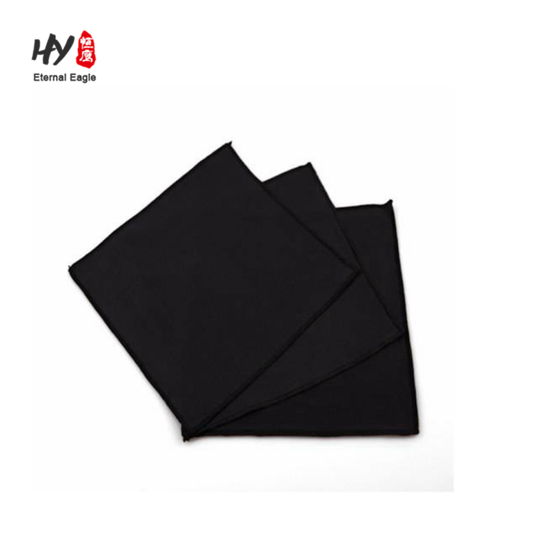 industrial wholesale microfiber cloth with cheap price