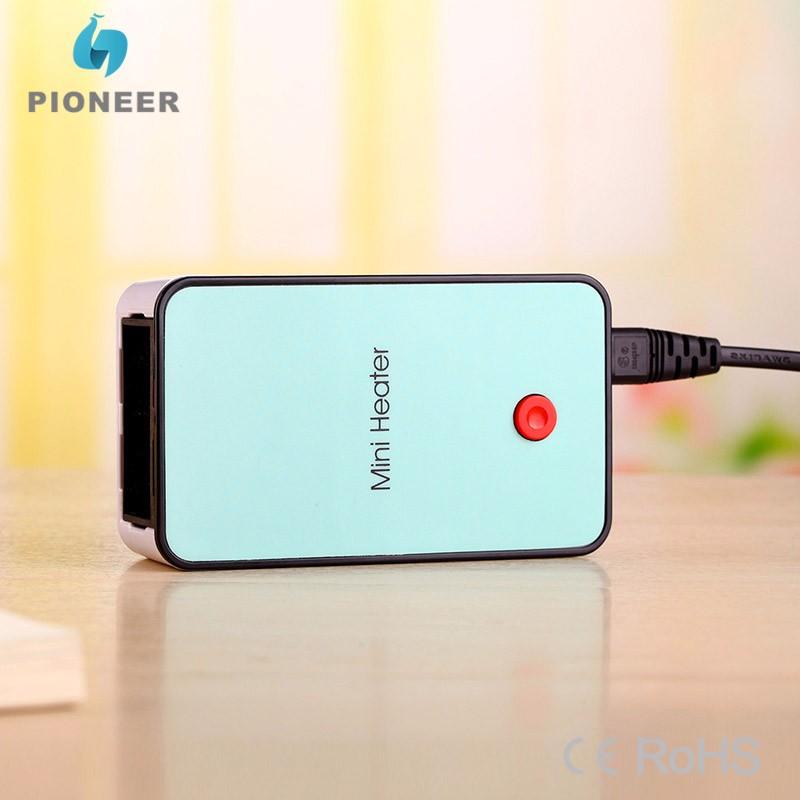 nouvelle mini chauffe portable usb ventilateur de chauffage radiateur lectrique id de produit. Black Bedroom Furniture Sets. Home Design Ideas