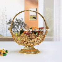 Best selling products hotel necessities bowl of fruit art drop ship source