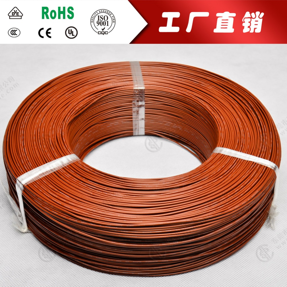 4 0 Copper Cable : Comfortable gauge wire weight audio pretty