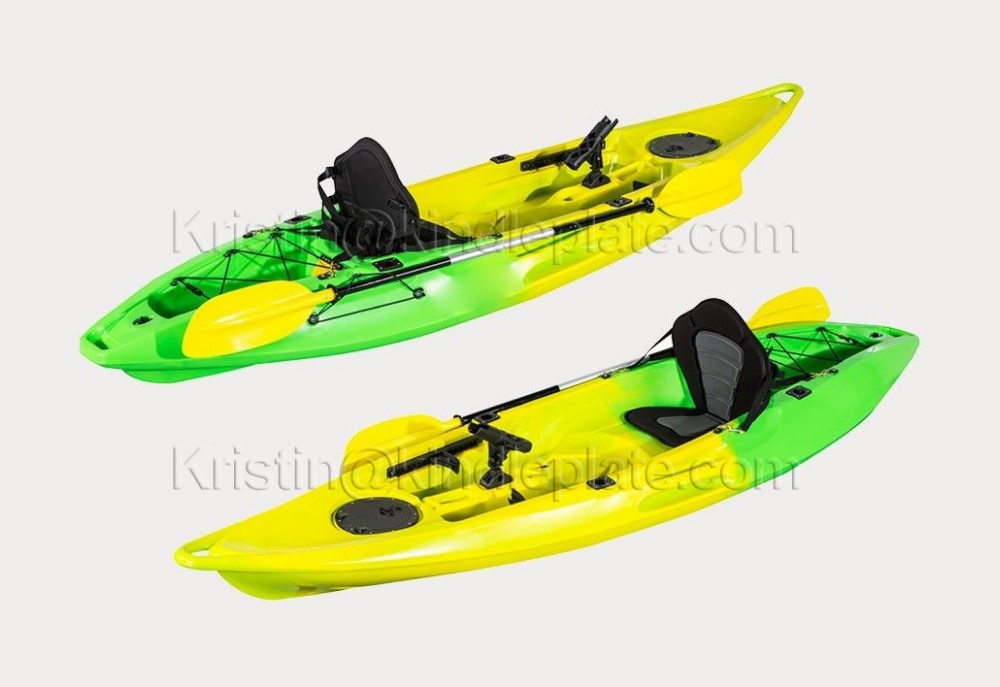 3 person sit on top kayak fishing with kayaks paddle for for Fishing kayaks for sale cheap