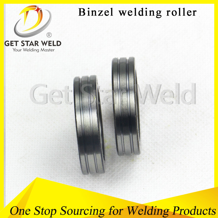 Otc Welding Wire Feeder Roller, Otc Welding Wire Feeder Roller ...
