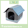 China high quality new arrival latest design pet product dog house large