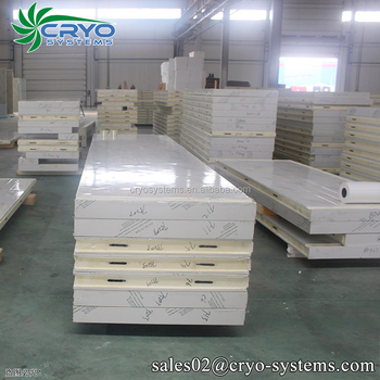 insulated material for cold storage  cold room polyurethane insulation panel  polyurethane panels & Insulated Material For Cold StorageCold Room Polyurethane ...
