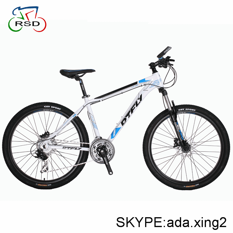 China Manufacturers Downhill Mountain Bike For Sale,Cycle Mtb Full ...