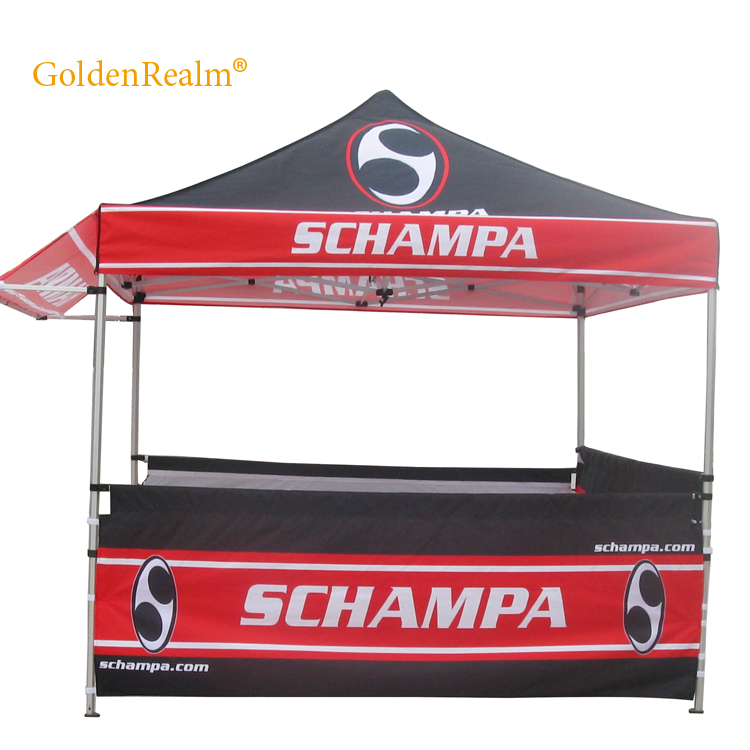 sc 1 st  Alibaba & Outdoor Tent Outdoor Tent Suppliers and Manufacturers at Alibaba.com