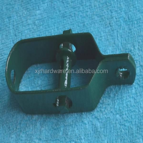 Wire Tension Wire Stretcher, Wire Tension Wire Stretcher Suppliers ...