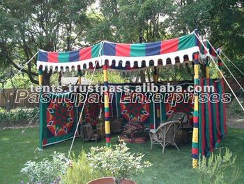 Shamiana Wedding Tent & Shamiana Wedding Tent - Buy Wedding TentWedding Reception Tent ...