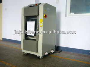 automatic paint mixer equipment S5 Paint mixing machine