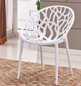 Tree Branch Chair, Tree Branch Chair Suppliers And Manufacturers At  Alibaba.com